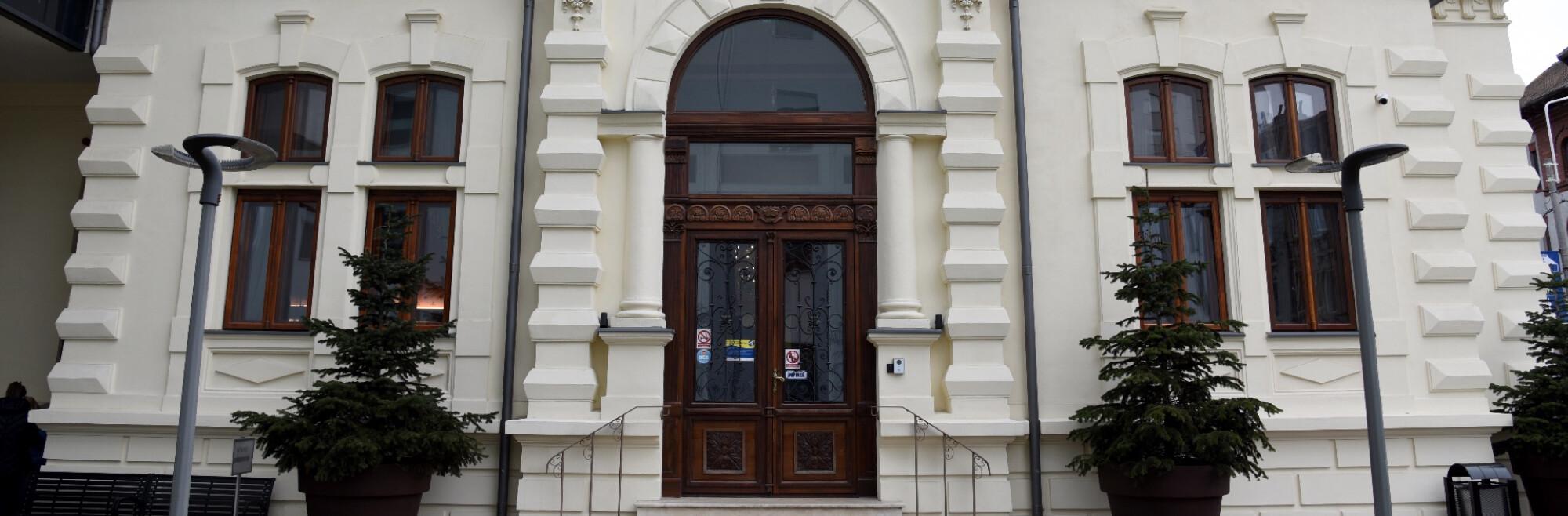 tratament comun Sevastopol)