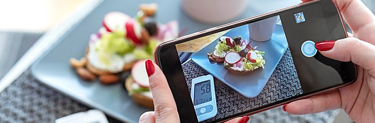 8 lucruri pe care le doresc să știu despre calorie