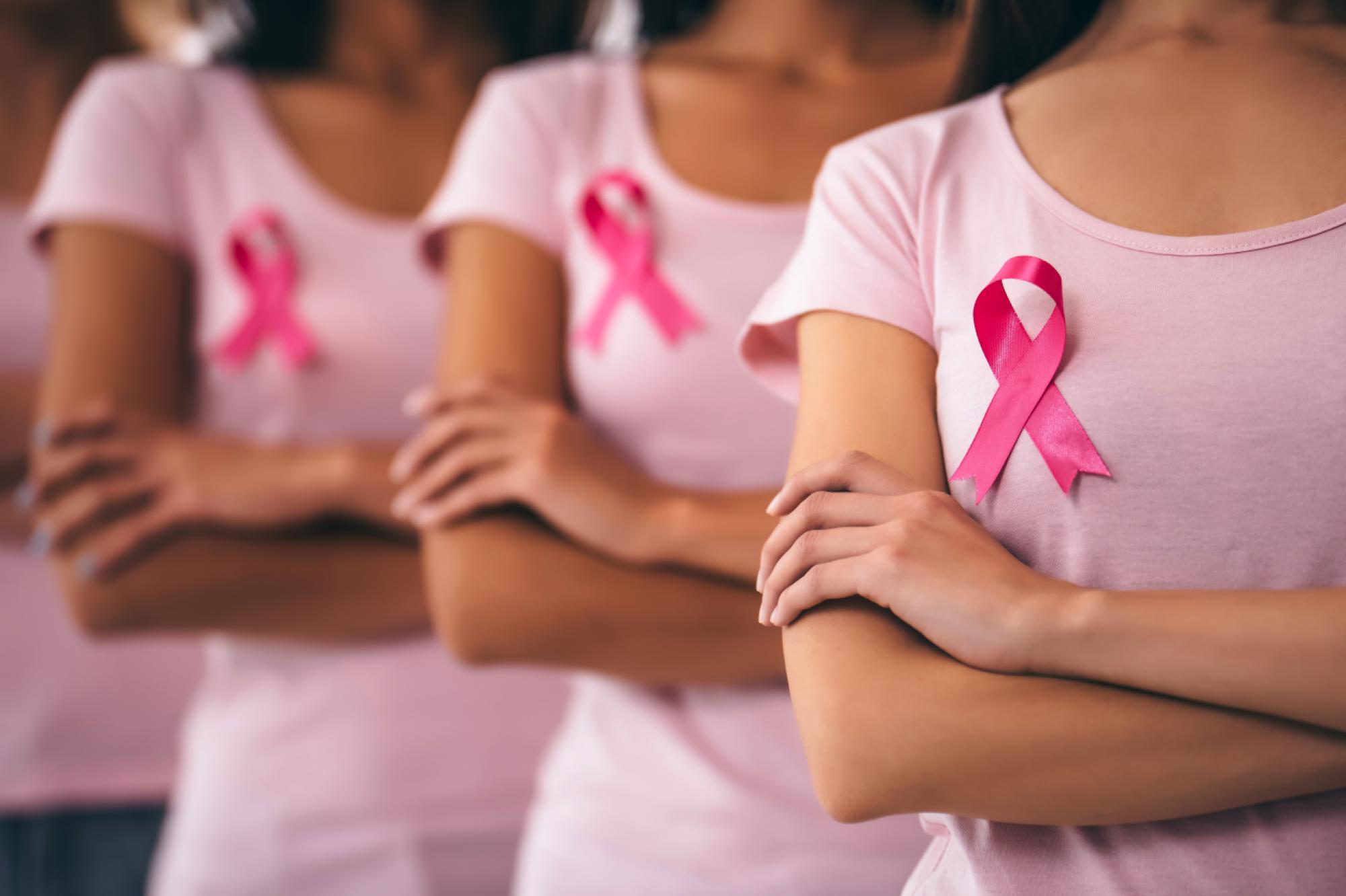 Cancerul mamar o luptă câstigată