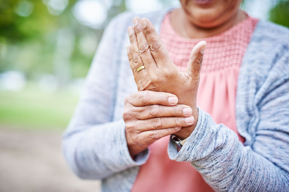 consecințe ale bolii fracturii de șold