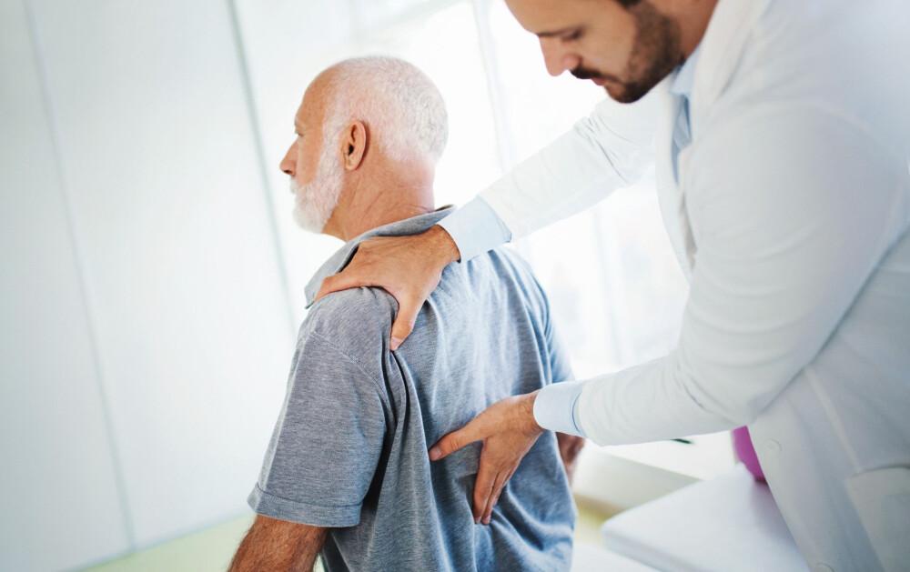 articulatia cotului muschi simptome de inflamație a articulațiilor gâtului